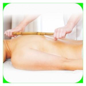 Bambu Massage