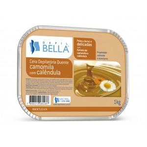 depilBella_ceraCamomila
