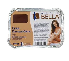depilBella_ceraNegra